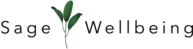 Sage Wellbeing Co